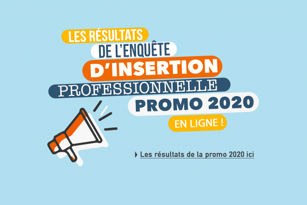 insertion pro iteem 2019
